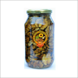 Honey Coated Nut