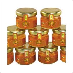 28 gm Honey Jar