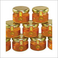 28 gm Honey Jar