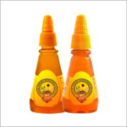 225gm Honey Squeeze Jar