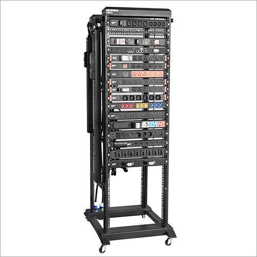 Power Distribution Unit (PDU)