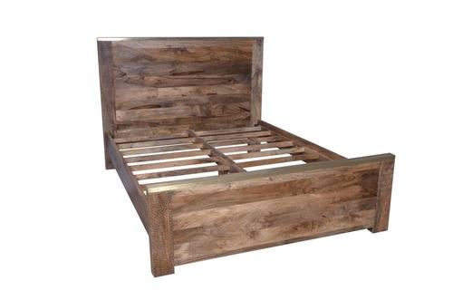 W/N Bed