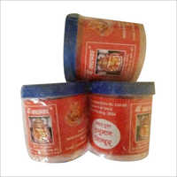 Sindoor Powder