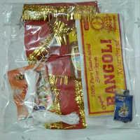 Hanuman Chola Kit