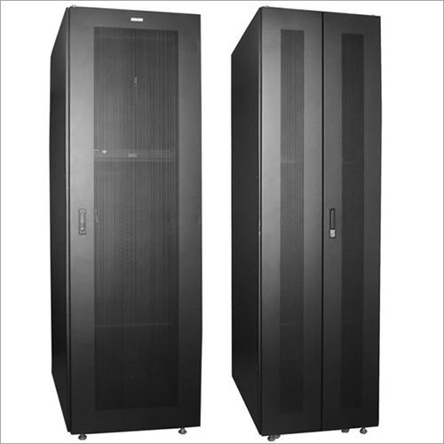 Smart Cabinet Systems