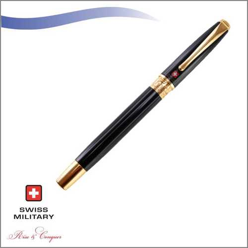 Swiss Military Roller Ball Pen (RB1)