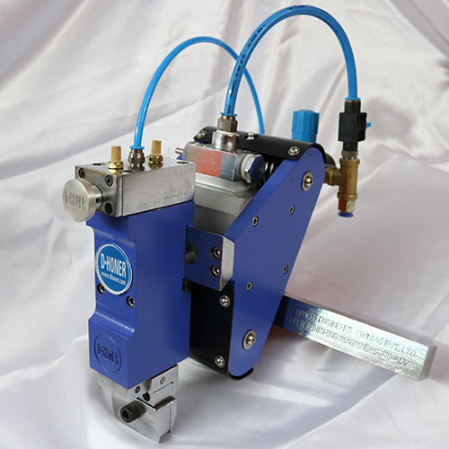 Single Head Super Finishing Machine