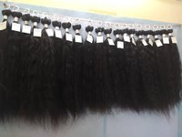 Mink Brazilian Human Hair Extension