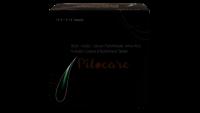 Hair care Tablet ( Pilocare Tab)