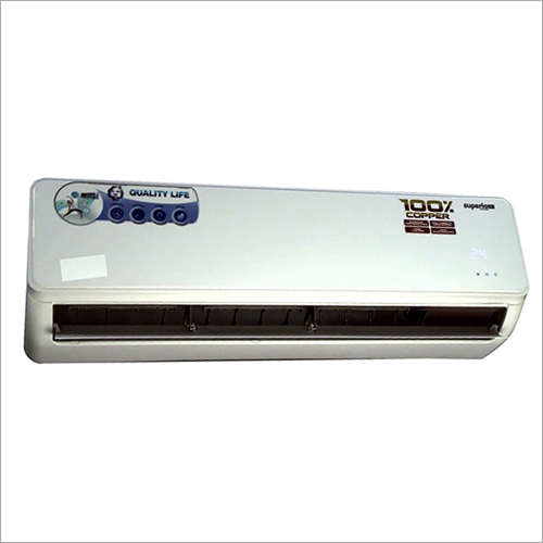 Electric Split Air Conditioner