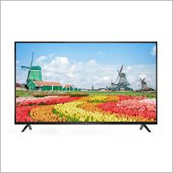 Smart HD LED TV