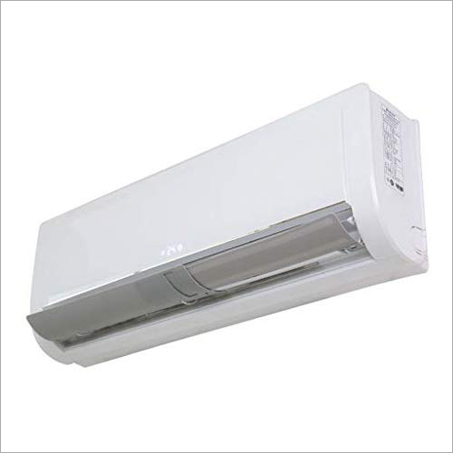 1.5 Ton Split Air Conditioner