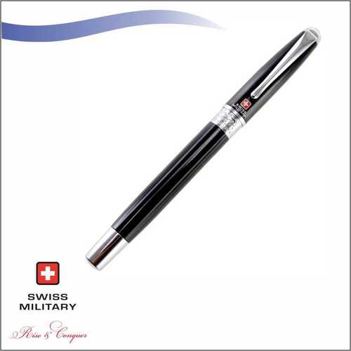 Swiss Military Roller Ball Pen (RB2)