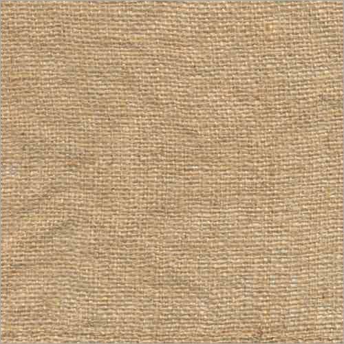 Natural Colour Hessian Cloth