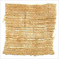 Jute Mat Cloth