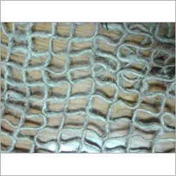 Jute Geo Textile