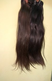 Indian Straight Wave Hair Extension