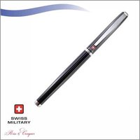 Swiss Military Roller Ball Pen (RB5)