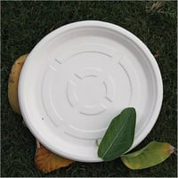 Ecoware Plate