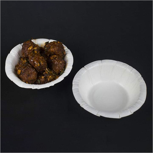 Ecoware Disposable Bowl