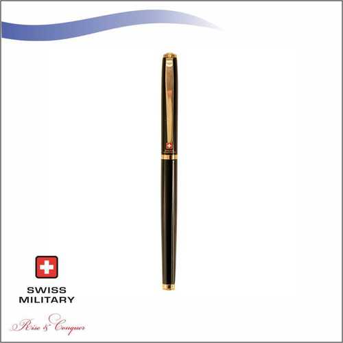 Swiss Military Roller Ball Pen (RB6)