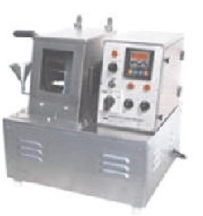 Laboratory winch Table