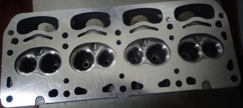 11101-78120-71 5K cylinder head