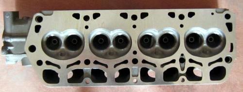 11101-73020-71  4Y forklift cylinder head