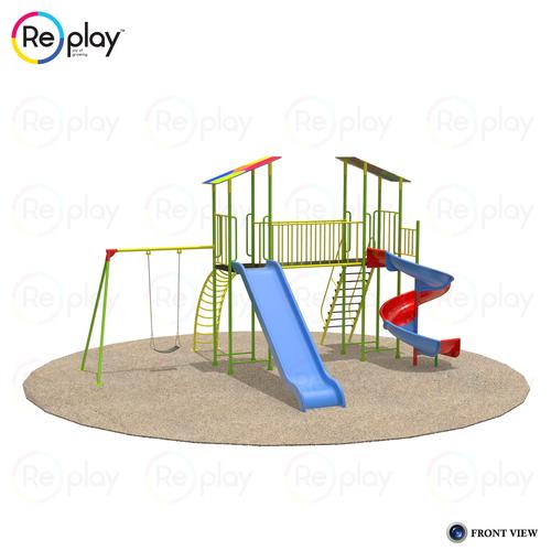 Nursery Jumbo Set