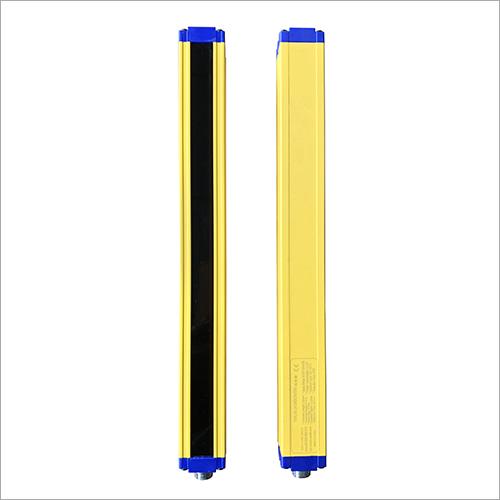SZA Series Safety Light Curtain