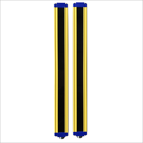 SZA Series Safety Light Curtain