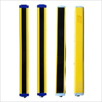 SZB Series Safety Light Curtain