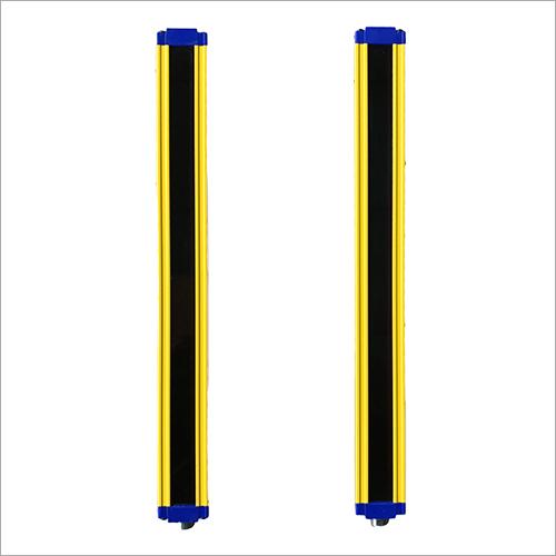 SZB Series Safety Light Curtain