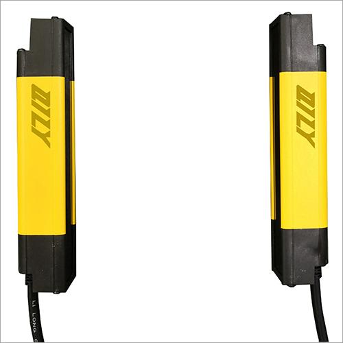 SZI Series Safety Light Curtain