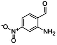 2-Amino-4-nitrobenzaldehyde