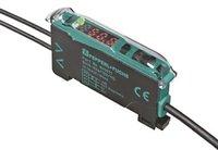 P&F SU19/110/115/123 Fiber Optic Sensors