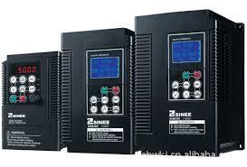 SINEE AC Drive Repair & Service