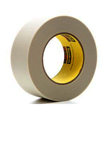 Glass Cloth Tape 361