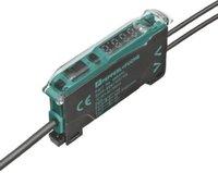 P&F SU19.1/110/115 Fiber Optic Sensors