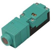P&F OJ500-M1K-E23 Fiber Optic Sensors