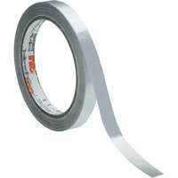 3m Aluminum Foil Tape 1170