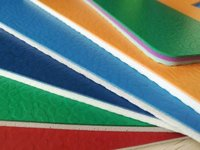 4.5mm to 12mm thickness Multi-purpose sports court flooring