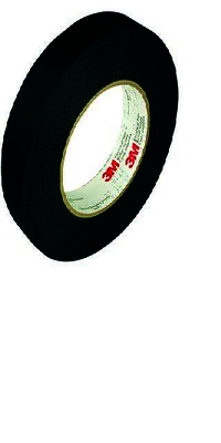 Acetate Cloth Tape