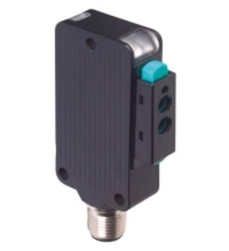 Pepperl Fuchs MLV41-LL-RT-2492 Fiber Optic Sensors