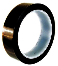 PTFE Film Electrical Tape 60