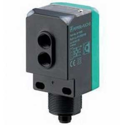 Pepperl Fuchs RL61-LL-IR-Z/92/136 Fiber Optic Sensors