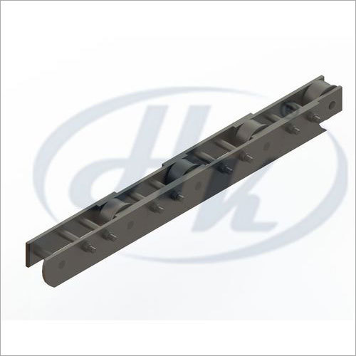 Extractor Chain