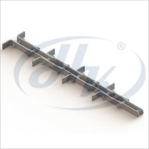 Redler Conveyor Chain