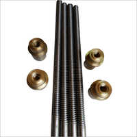 Acme Thraed Lead Screw
