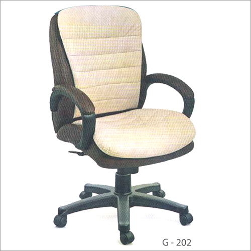 G 202 Adjustable Height Chair